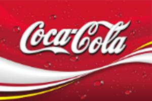 FMCG Wholesale Coca Cola Drink