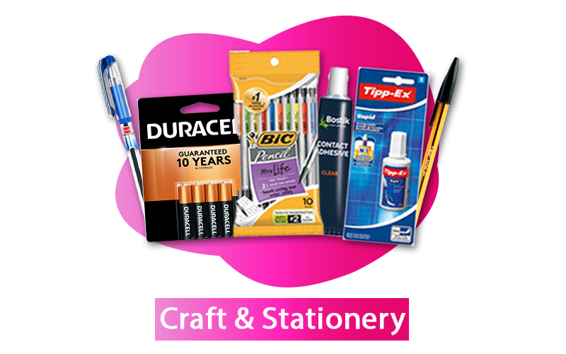 Wholesale FNCG Pen Suppliers